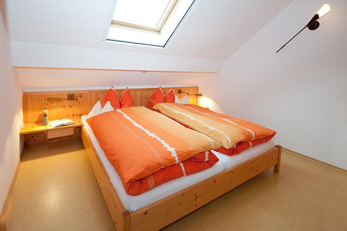 ferienwohnung 10 urlaub auf dem bauernhof in der hallertau. Black Bedroom Furniture Sets. Home Design Ideas