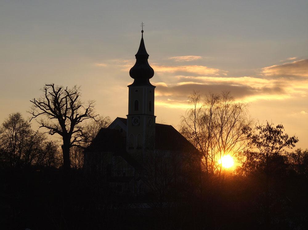 Kirche--.jpg