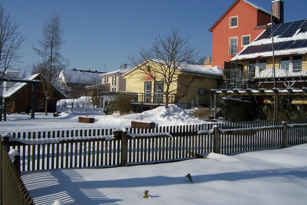 Winterbilder-018.jpg
